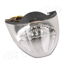 Lights 990 Gros Achetez Des Vente Petits Ktm Galerie En À Lots On0wP8k
