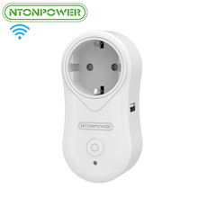 Smartphone Controlled Outlet popular remote outlet switch-buy cheap remote outlet switch lots