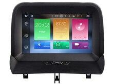 Android 8.0 car audio reproductor de DVD para Ford Tourneo GPS cabeza multimedia receptor de unidad de dispositivo BT wifi
