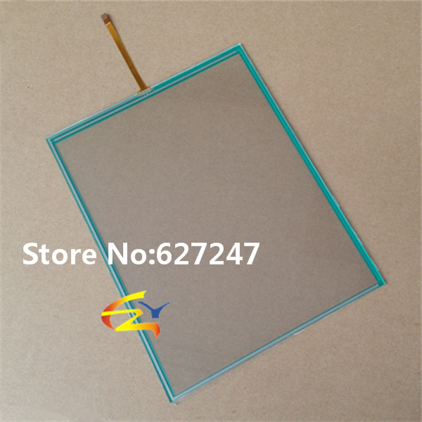 DC700 DC1100 DC4112 DC4110 touch screen For XEROX docucolor 700 1100 4112 4110 Touch panel High Quality