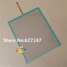 DC700 DC4110 DC4112 DC1100 сенсорный экран Для XEROX docucolor 700 1100 4112 4110 Сенсорная панель Высокого Качества