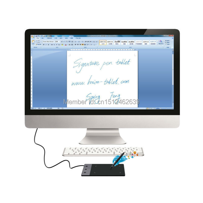 графический планшет для рисования стирающее перо на алиэкспресс