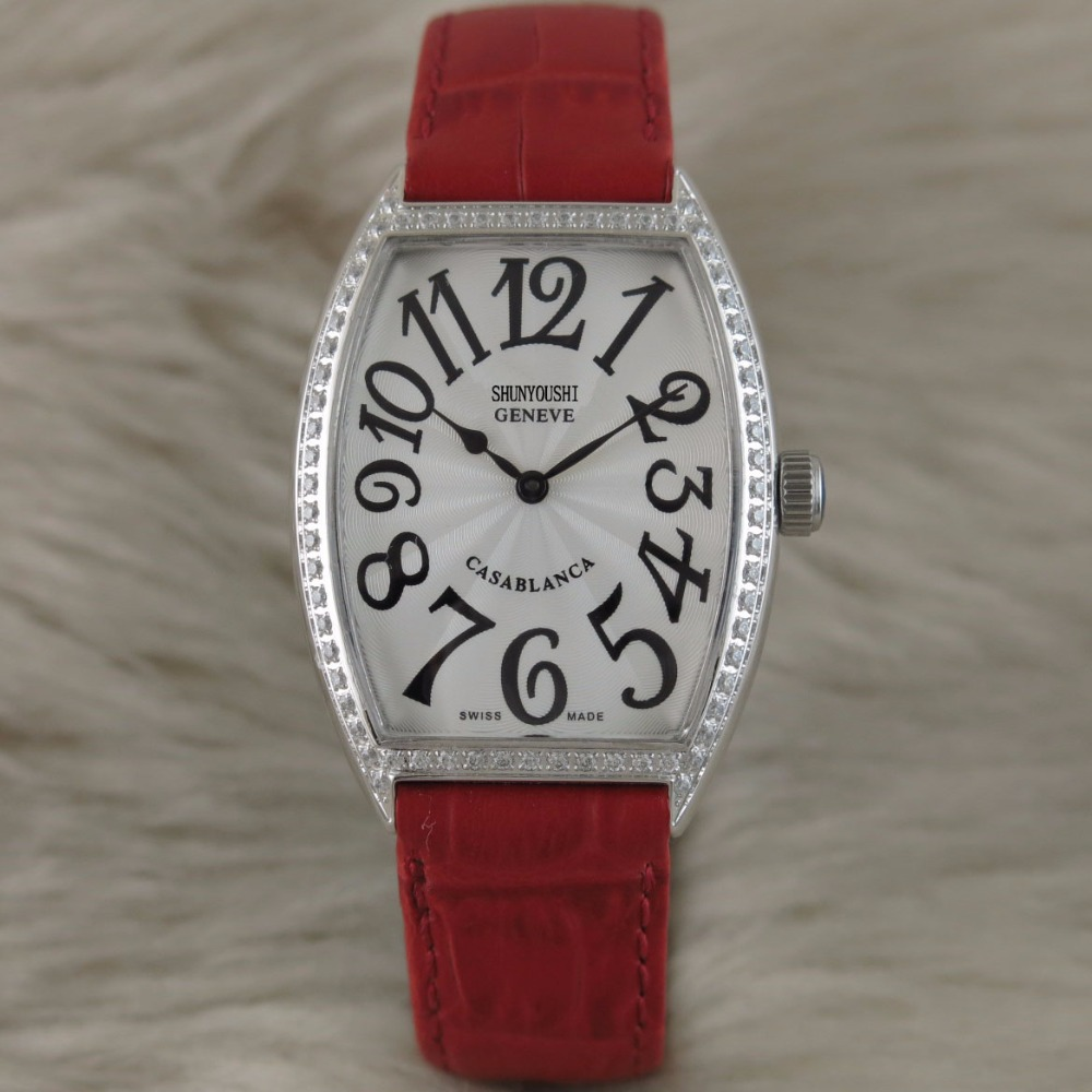 WG04257   Womens Watches Top Brand Runway Luxury European Design  Quartz WristwatchesWG04257   Womens Watches Top Brand Runway Luxury European Design  Quartz Wristwatches