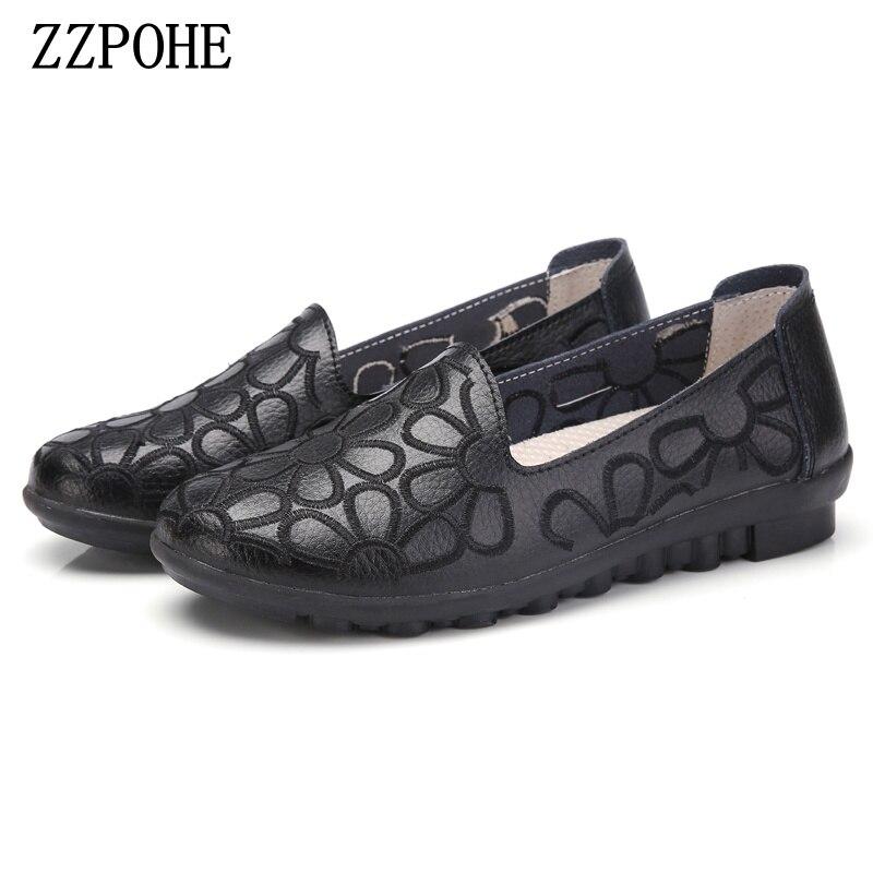 Galeria de taobao shoes por Atacado - Compre Lotes de taobao shoes a Preços  Baixos em Aliexpress.com 811a2528f056f