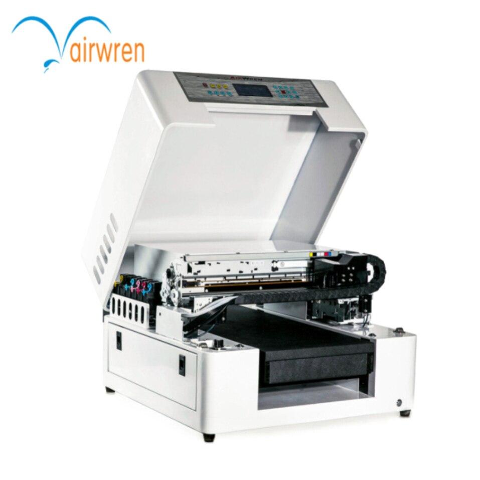 a3 size high quality digital flatbed uv printer for phone casea3 size high quality digital flatbed uv printer for phone case