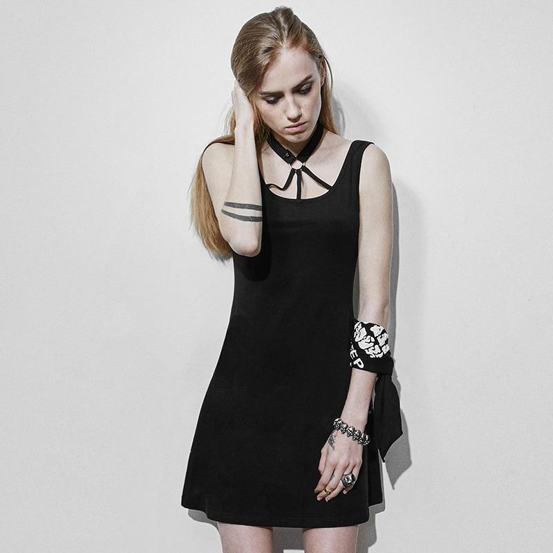 Fancy Dress Prom Backless Bandage Dress Shoulder Sleeveless Bandage Neck Dangle Dress Halter Bandage Cross Dress