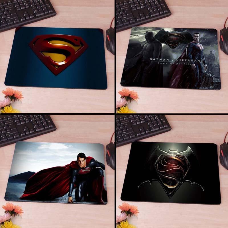Скачать Игру На Компьютер Супермена Через Торрент - фото 10