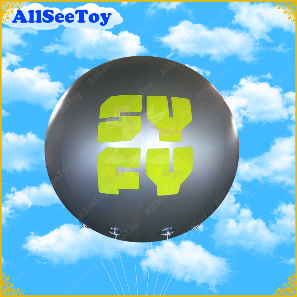 Giant Inflatable balloon 1.8m 2m 3m One Color Logo Printing On Big Balls,PVC Material Advertising Sky Sphere antique brass and golden bathroom washing basin faucet single handle brass short vanity sink mixer taps