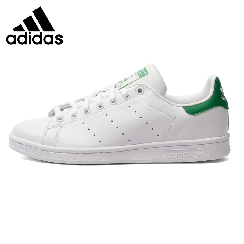 Original New Arrival  Adidas Originals Unisex Skateboarding Shoes SneakersOriginal New Arrival  Adidas Originals Unisex Skateboarding Shoes Sneakers