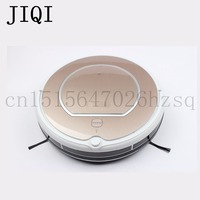 Household Robot Sweeper Intelligent Vacuum Cleaner Cleaning And Mopping Machine