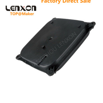 LX Factory direct sale LED Headlight Module A2189009103 Headlight Control Unit For Ben (z) 2011-2014 W204