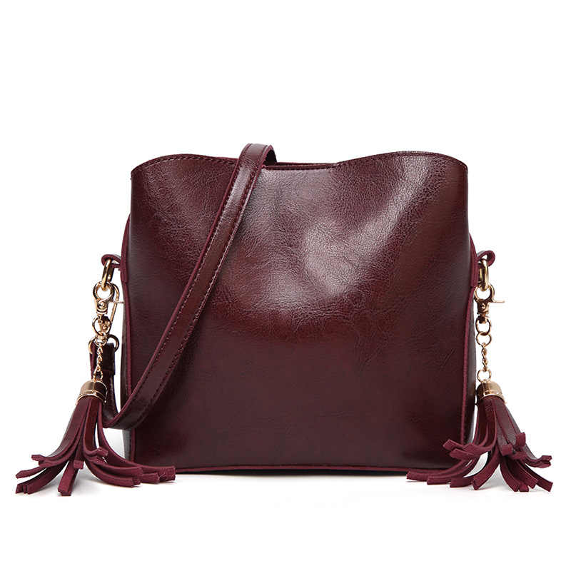 Женский кошелек из искусственной кожи с кисточками, детский органайзер, кошелек, сумка для телефона, сумка для денег, carteira bolsa feminina для девочек