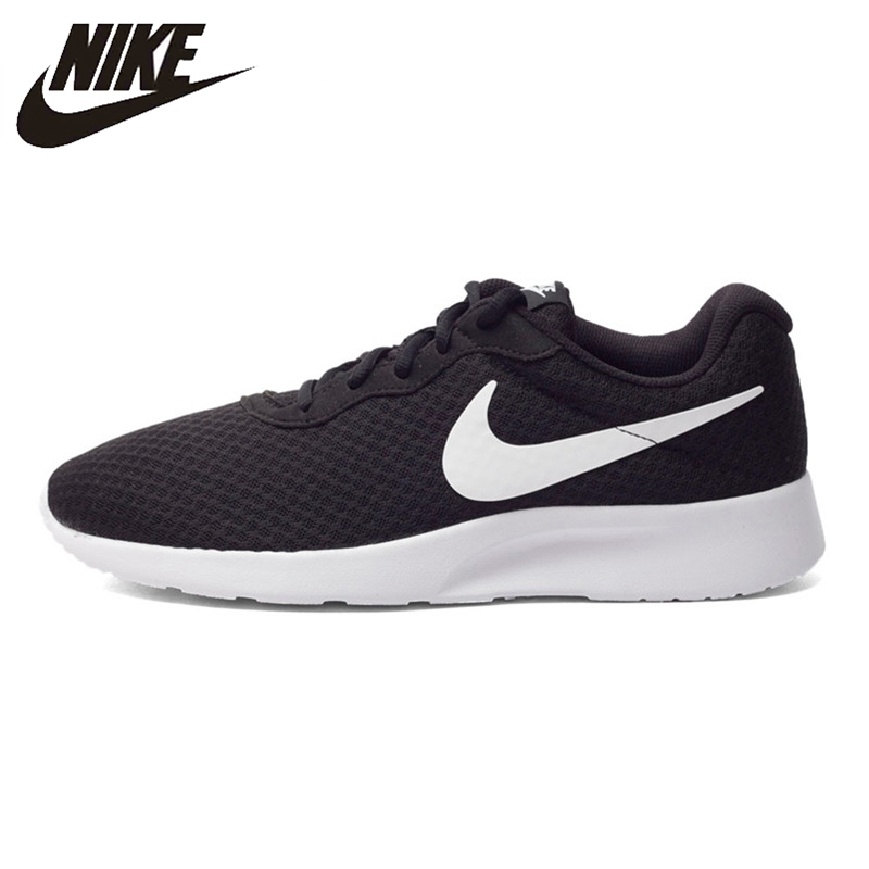 top quality special sales multiple colors top 9 most popular shoes roshe run shoes ideas and get free ...