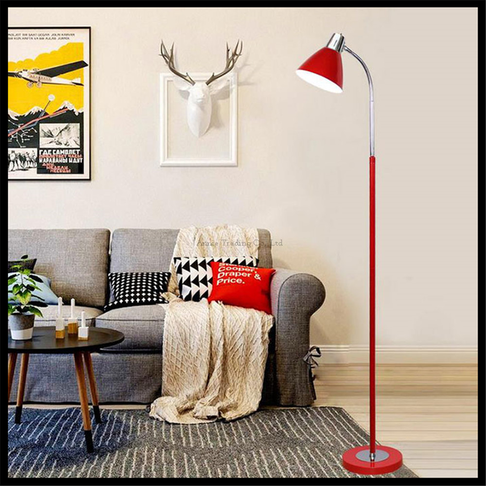 beautiful floor lamps 04