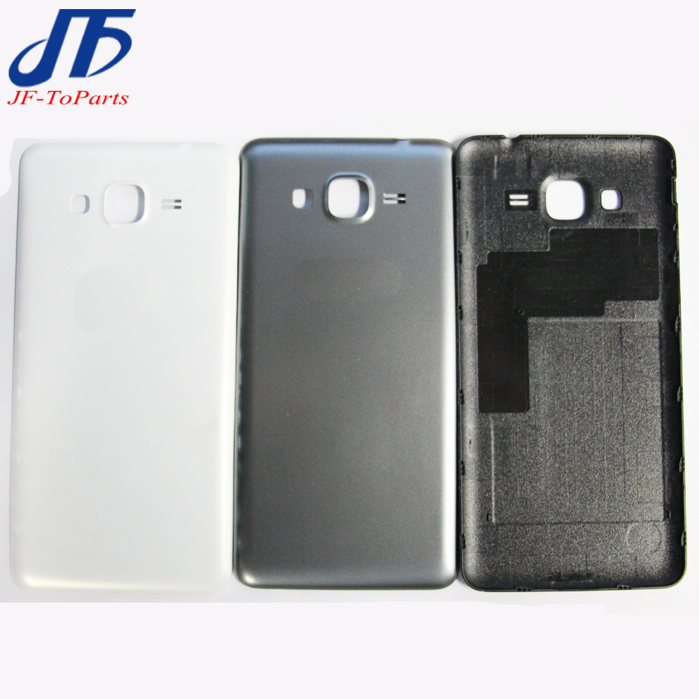 50Pcs High Quality Rear Housing Door replacement For Samsung Galaxy G530 G531 Back Battery Cover case