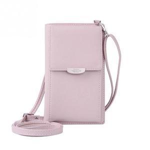 Women Bag Fashion Crossbody PU