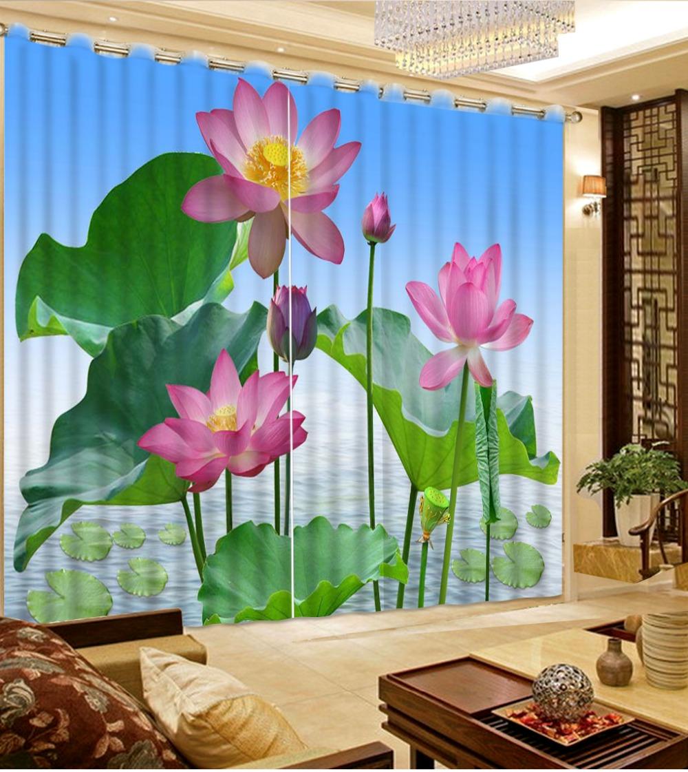 custom d loto cortinas cortinas para la sala de cocina cortinas cortinas de la ventana