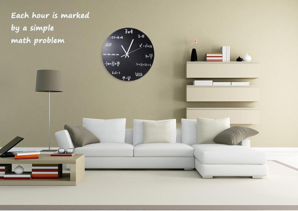 Декоративные наклейки для интерьера на стены фото