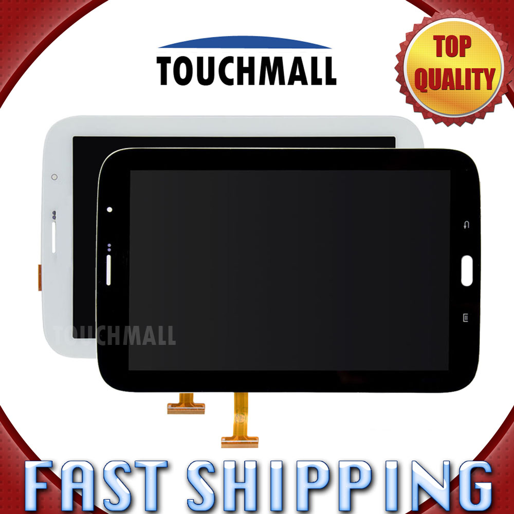 Подробнее о For Samsung Galaxy Note 8.0 N5100 Replacement LCD Display Touch Screen Assembly Black White 8-inch for Tablet for new lcd display touch screen assembly replacement samsung galaxy note 8 0 gt n5110 n5110 wifi black white free shipping