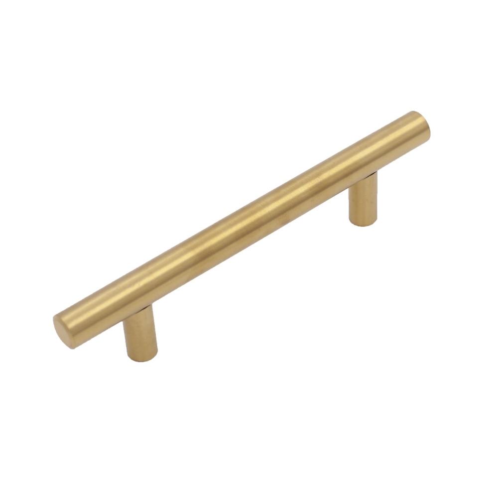 knobs in furniture handle door style item brass pulls handles from gold kitchen europe cabinet drawer antique vintage home dresser
