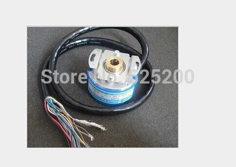 купить Encoder TS5212N510 (OIH48-2000P6-L6-5V) недорого