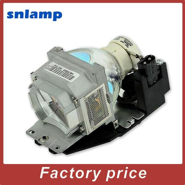 100% Original Projector Lamp LMP-E210 for VPL-EX130 VPL-EX130+ free shipping lamtop hot selling original lamp with housing lmp e210 for vpl ex130