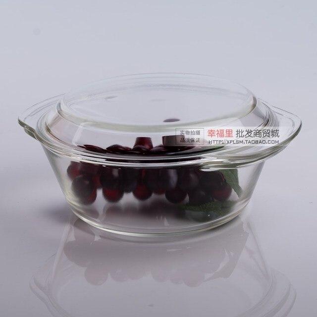 Microwave Steamer Bowl Bestmicrowave