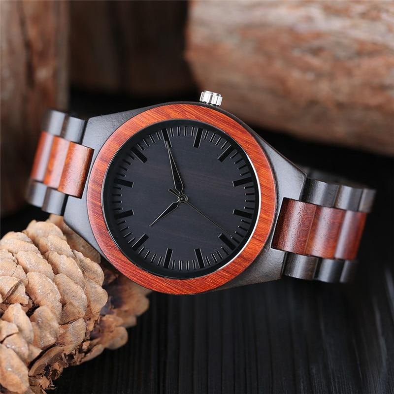 YISUYA ძვირადღირებული - მამაკაცის საათები - ფოტო 3