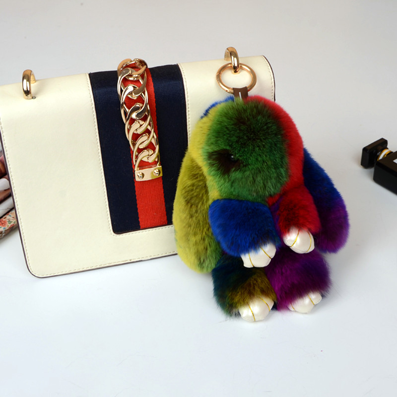Best Top Keychain With Mini Toy Brands And Get Free Shipping