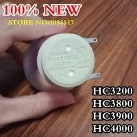 Marca nova lâmpada do projetor originais P-VIP 230 W 0.8 E20.8 para MITSUBISHI HC3200 HC3800 HC3900 HC4000