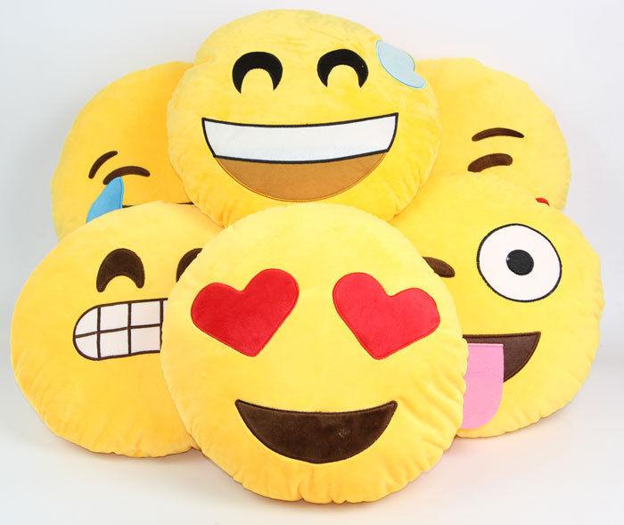 Seat Belt Emoticon Smilies T Emoticon Smileys And Emojis