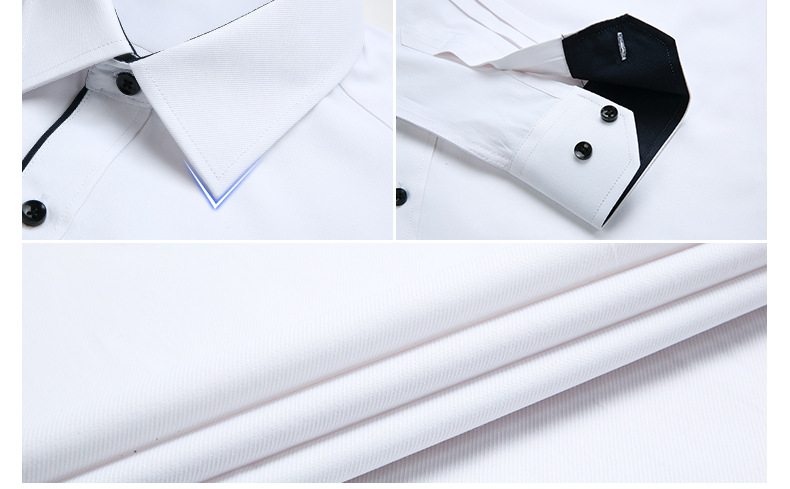 HTB1ghcCRFXXXXbHapXXq6xXFXXXM - Dudalina Camisa Male Shirts Long Sleeve Men Shirt Brand Clothing Casual Slim Fit