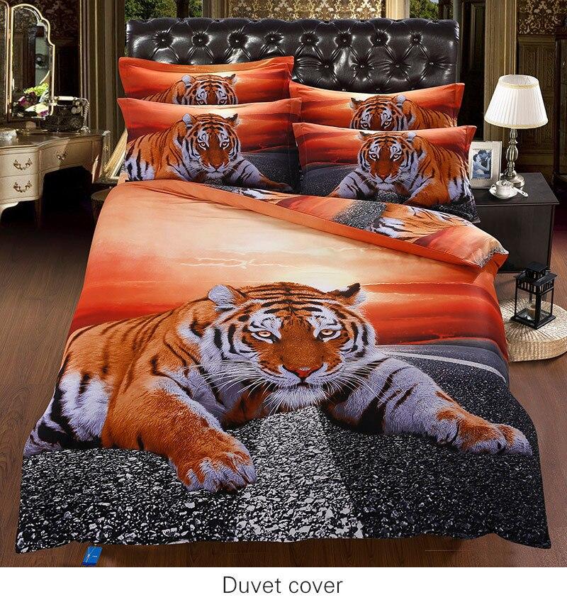 Popular Comforter Sets Luxury-Buy Cheap Comforter Sets Luxury lots ...