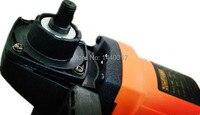 50 см высота 220 в 1400 вт профессиональный авто Poly волна машина / пол ЛАЛ машины высокое качество электрический Polar инструменты