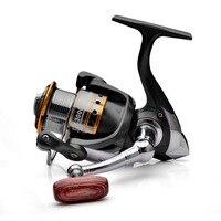 https://ae01.alicdn.com/kf/HTB1ghdTaK6sK1RjSsrbq6xbDXXaa/1000-2000-3000-Fishing-SPINNING-Reel-11BB-Reel-Rocker-ARM-ROCK-Sea-Fishing.jpg