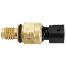 Power Steering Pump Pressure Switch Sensor 98AB 3N824 for Ford Focus OE 98AB 3N824