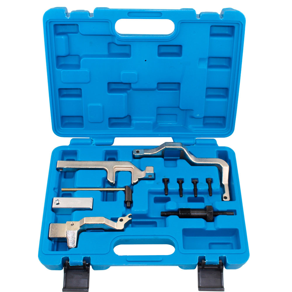 Engine Camshaft Timing Tool Kit For font b BMW b font MINI Cooper 1 4 1