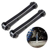 UTV Sway Bar End Link Kit Fits For Polaris RZR XP 1000 XP1000 2 & 4 Seat