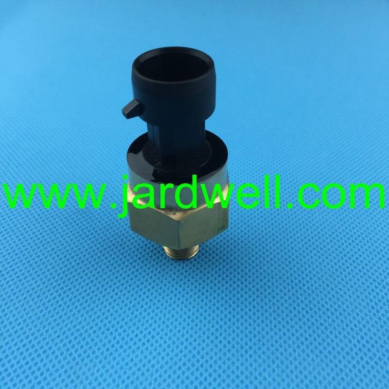 23451859  Pressure Sensor аксессуар oras bidetta 272050