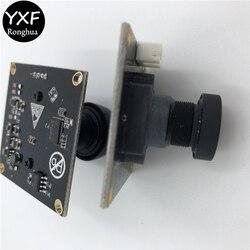 OV2710 moduł kamery USB 165-stopni obiektyw jest włożona w dół CMOS OV2710 o rozdzielczości 2.0 megapiksela 1080 full hd moduł kamery USB