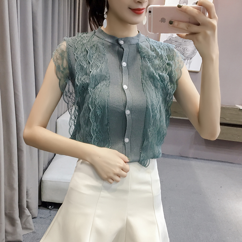 new summer time girls clothes lace brief sleeved blouses strong slim candy girl fashion vogue girls shirt shirt Aliexpress, Aliexpress.com, On-line buying, Automotive, Telephones & Equipment, Computer systems &...
