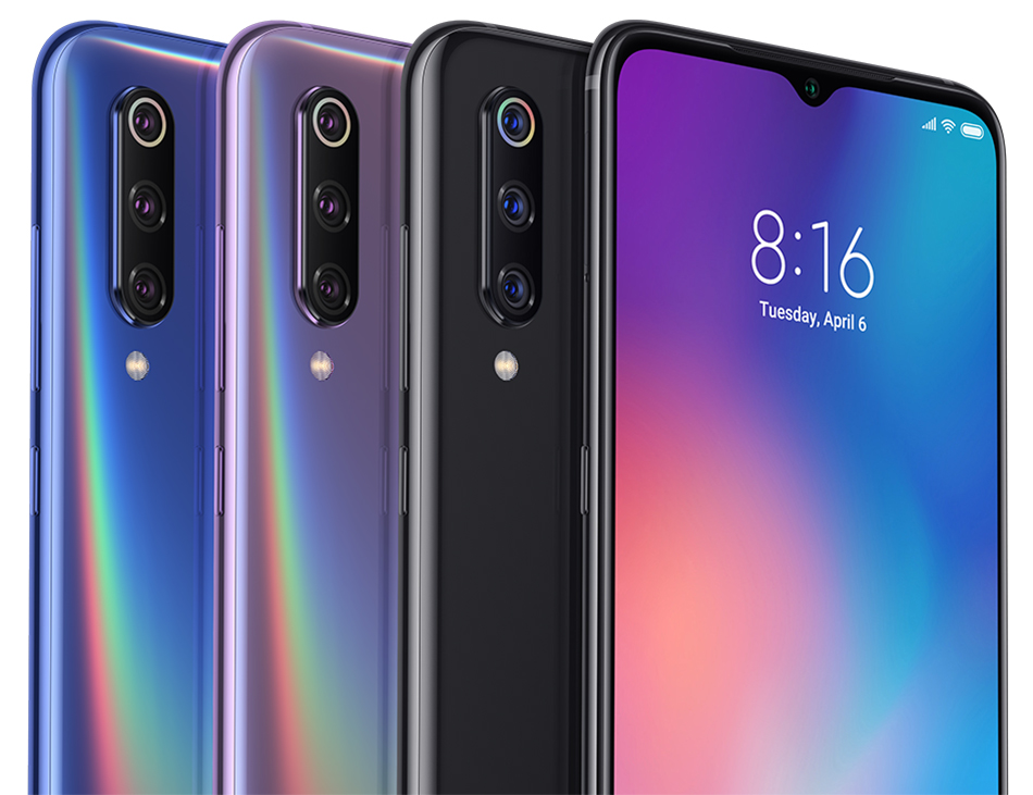 Global-Version-Xiaomi-Mi-9-6GB-64GB-Mi9-Mobile-Phone-Snapdragon-855-Octa-Core-6.39-AMOLED-Full-Screen-48MP-Rear-Camera-1