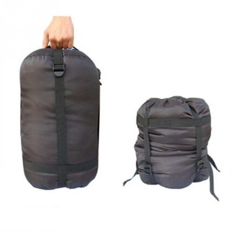 Super quality Portable Lightweight Compression Stuff Sack ...
