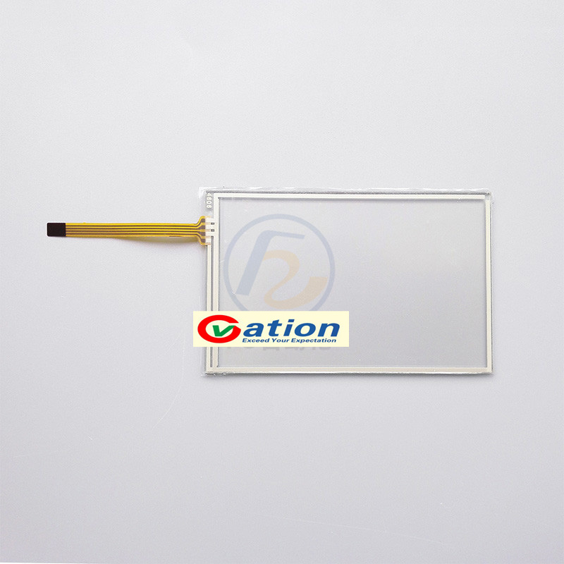 все цены на For Delta 3.5'' Touch screen glass DOP-AS35THTD онлайн