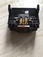 Marca ristrutturato testina di stampa testina di stampa per HP 920 PhotoSmart Plus. e-All-In-One B210c B210