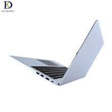 8 ГБ DDR4 Оперативная память 512 ГБ SSD 15,6 «игровой ноутбук Core i7-6600U 2G Объём памяти видеокарты с клавиатурой с подсветкой и Нетбуки 1080 P FHD Экран SD карты Порты и разъёмы