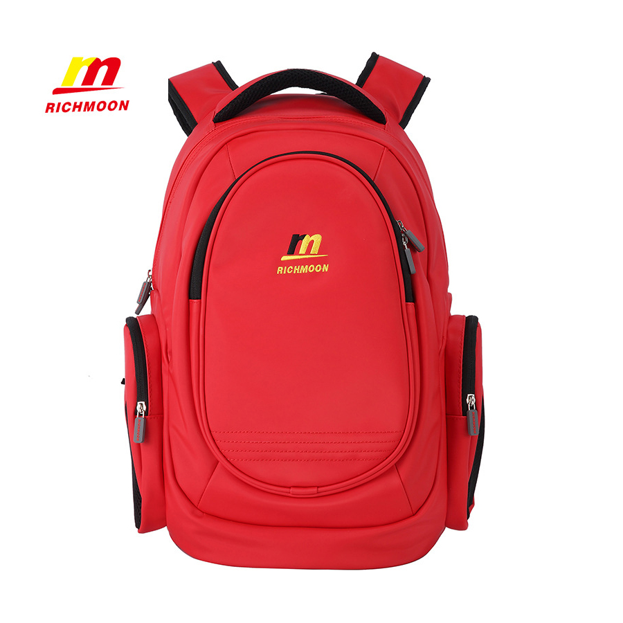 Compare Prices on 19 Laptop Backpack- Online Shopping/Buy Low ...