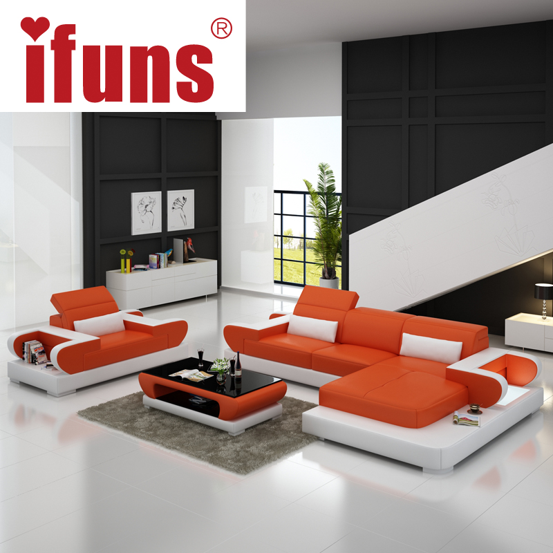 Large Luxury Sectional Sofas: Compare Prices On Luxury Sectional Sofas- Online Shopping