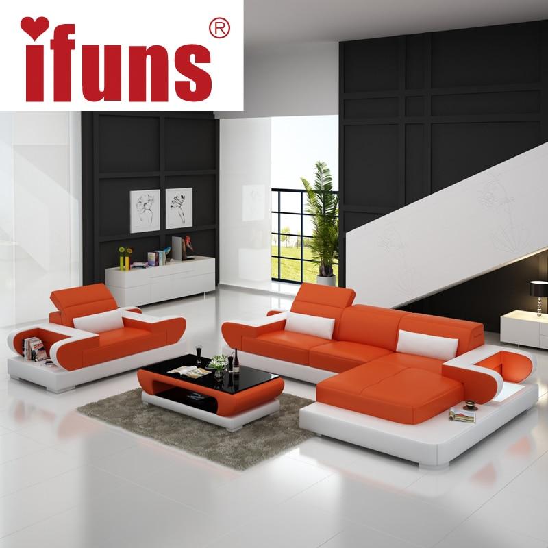 Sofa Set Online Shopping Low Price