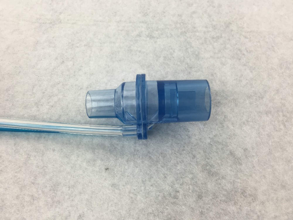Compatible Hamilton Ventilator Disposable Flow Sensor/281637 Flow Sensor, Pediatric/adult